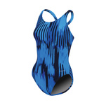 Dolfin LTF Pro X-Ray HP Slim Back Female