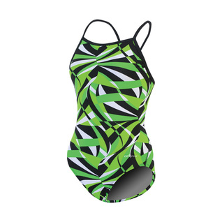 Dolfin Viper Reliance V Back Female product image