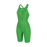 Dolfin Titanium Knee Suit Female