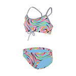 Dolfin Uglies Kandyland Workout 2-Piece Female