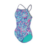 Dolfin Uglies Zahara V-2 Back Female