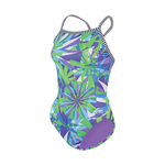 Dolfin Uglies Dazzle V-2 Back Female