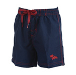 Dolfin Boys Swim Trunk