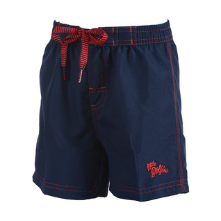 Little Dolfins Swim Trunks Boys product image
