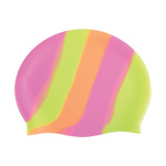 Dolfin Color Burst Cap