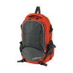 Dolfin Ready Room Backpack
