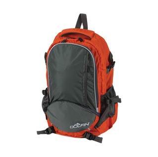 Dolfin Ready Room Backpack product image