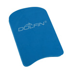 Dolfin Junior Swim Kickboard