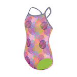 Dolfin Girls Uglies Jubilee Female