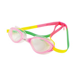 Dolfin Aurora Female Swim Goggles