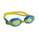 Dolfin Flipper Youth Swim Goggles