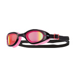Tyr Special Ops 2.0 Polarized Small Swim Goggles