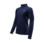Tyr Men's All Elements Pullover