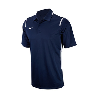 Nike Gameday Polo Male product image