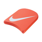 Nike Junior Swim Kickboard