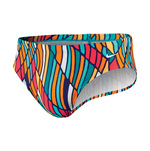 Nike Prism Poly Blend Brief Male