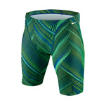 Nike Fly NX Jammer Male