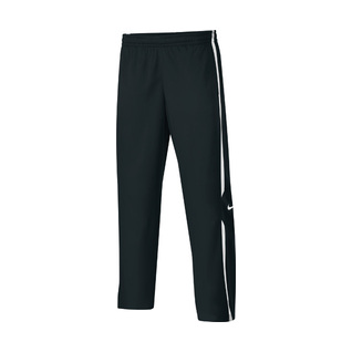 Nike Overtime Pant Youth product image