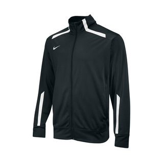 Nike Overtime Jacket Youth product image