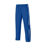 Men Nike Warm Up Pant Overtime