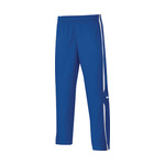 Nike Warm Up Pant Overtime Youth