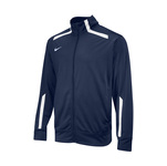 Nike Warm Up Jacket Overtime Youth