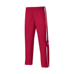 Nike Overtime Pant Male