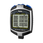 Robic Complete Training Timer