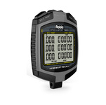 Robic Speed and Sport Timer