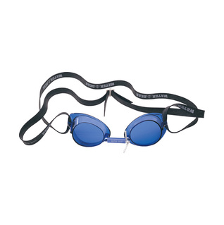 Water Gear Swedish Pro Swim Goggles product image