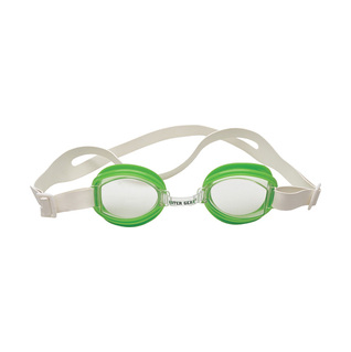 Water Gear Astro Star No-Leak Swim Goggles product image