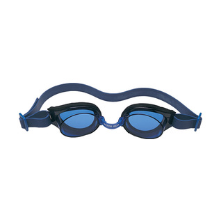 Water Gear Classic Swim Goggles product image