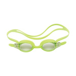 Water Gear Squirt Jr. Swim Goggles