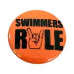 Swimmers Rule Button