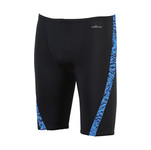 Dolfin Sting Poly Fusion Jammer Male