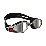 Kaiman EXO Goggles Mirrored