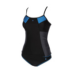 Aqua Sphere Flavia Chic Back 2PC Female