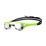 Arena Cobra Ultra Mirror Racing Goggles