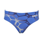 Arena Brief Polycarbonite