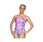 Amanzi Gypsy Tribe One Piece Suit Female