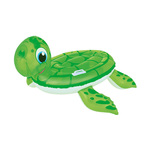 Wet Products Turtle Ride-On