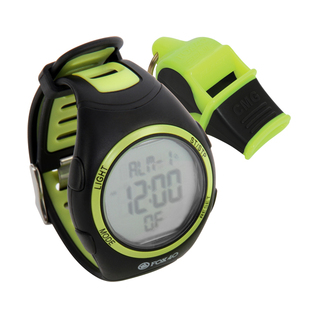 Fox 40 Whistle Watch product image