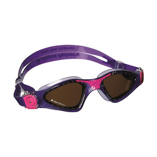 Aqua Sphere Kayenne Lady Polarized Swim Goggles product image