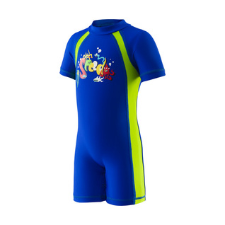 Speedo Begin to Swim Unisex Sun Suit product image