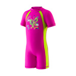 Unisex Speedo Sun Suit