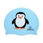 Water Gear Swim Cap PENGUIN