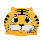 Water Gear TIGER Swim Cap