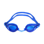 Water Gear Jr. Pro Anti-Fog Swim Goggles