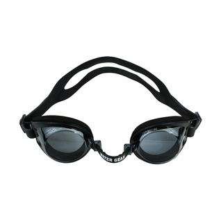 Water Gear Pro Anti-Fog Swim Goggles product image