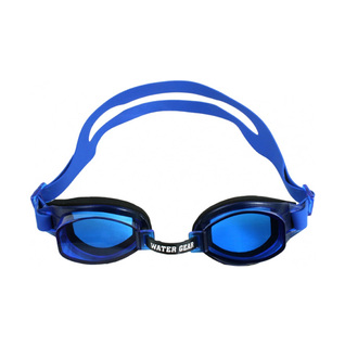 Water Gear Racer Anti-Fog Swim Goggles product image